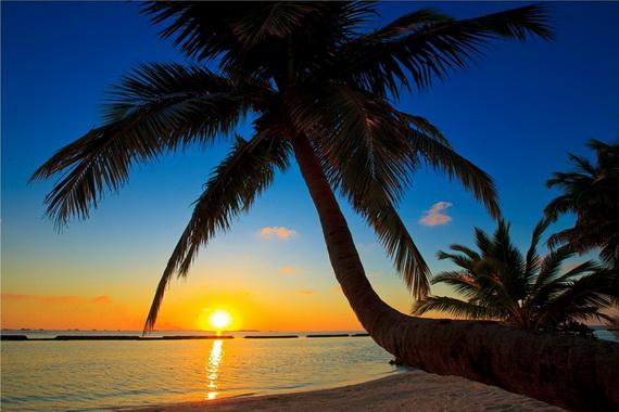 Kurumba Maldives Resort Plan A Maldives Family Holiday _28