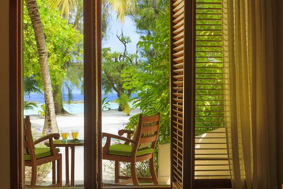 Kurumba Maldives Resort Plan A Maldives Family Holiday _31