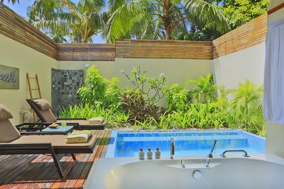 Kurumba Maldives Resort Plan A Maldives Family Holiday _32