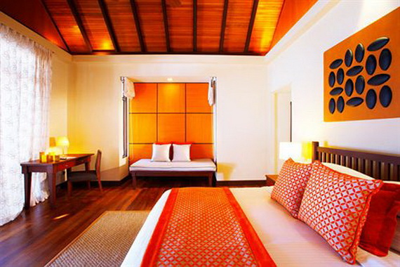 Kurumba Maldives Resort Plan A Maldives Family Holiday _38
