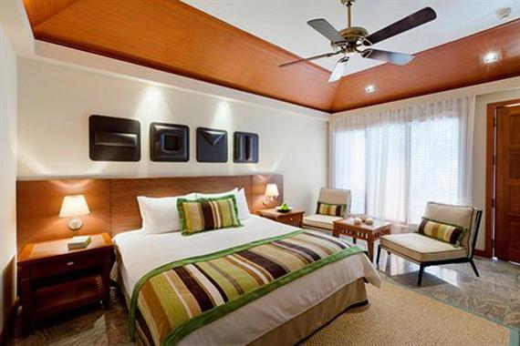 Kurumba Maldives Resort Plan A Maldives Family Holiday _40