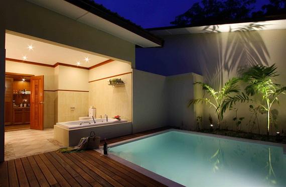 Kurumba Maldives Resort Plan A Maldives Family Holiday _42