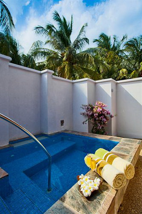 Kurumba Maldives Resort Plan A Maldives Family Holiday _47