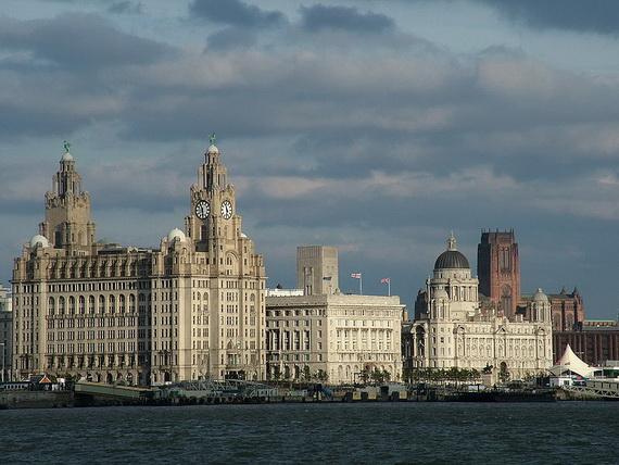 Liverpool_Pier_Head