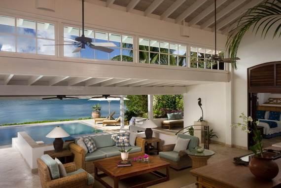 sea-horse-an-exotic-caribbean-family-holiday-villa-in-jumby-bay-antigua-_04