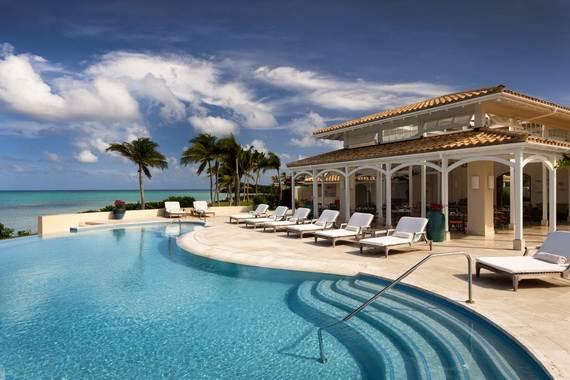 sea-horse-an-exotic-family-holiday-villa-in-jumby-3