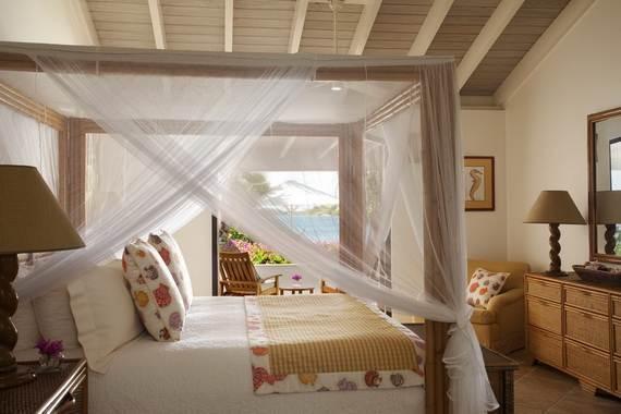 sea-horse-an-exotic-family-holiday-villa-in-jumby-5