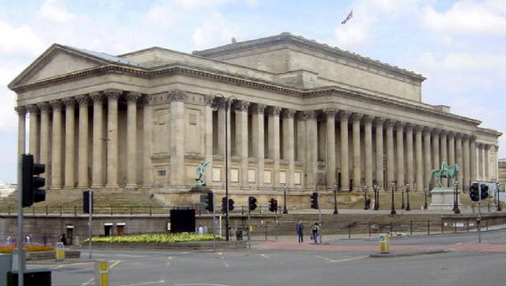 St_George's_Hall,_Liverpool