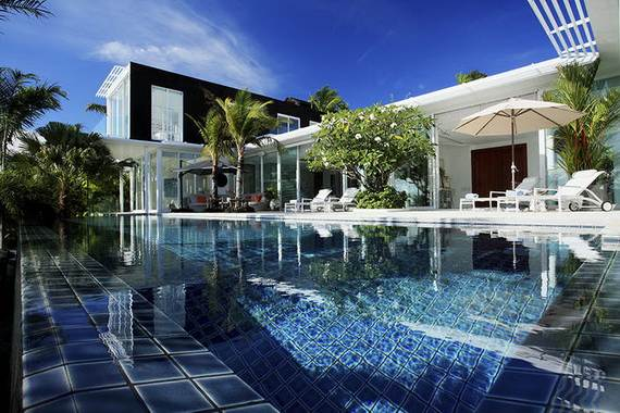 stunning-family-holiday-in-luscious-boutique-villa-kalipay-in-phuket-_021