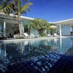 Stunning Family Holiday in Luscious Boutique Villa Kalipay in Phuket