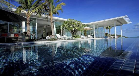 stunning-family-holiday-in-luscious-boutique-villa-kalipay-in-phuket-_031