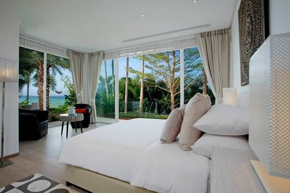 stunning-family-holiday-in-luscious-boutique-villa-kalipay-in-phuket-_101