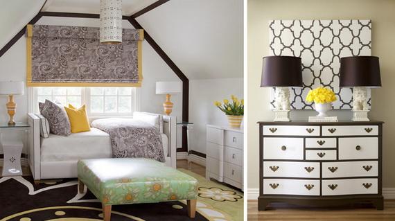 Tobi Fairley Interior Design Inspirations_01