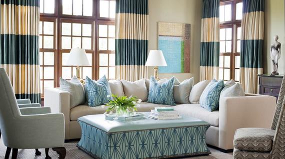 Tobi Fairley Interior Design Inspirations_03