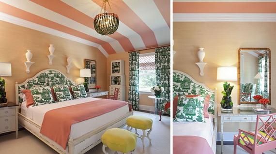 Tobi Fairley Interior Design Inspirations_04