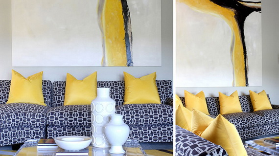Tobi Fairley Interior Design Inspirations_05