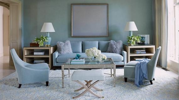 Tobi Fairley Interior Design Inspirations_08