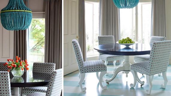 Tobi Fairley Interior Design Inspirations_09