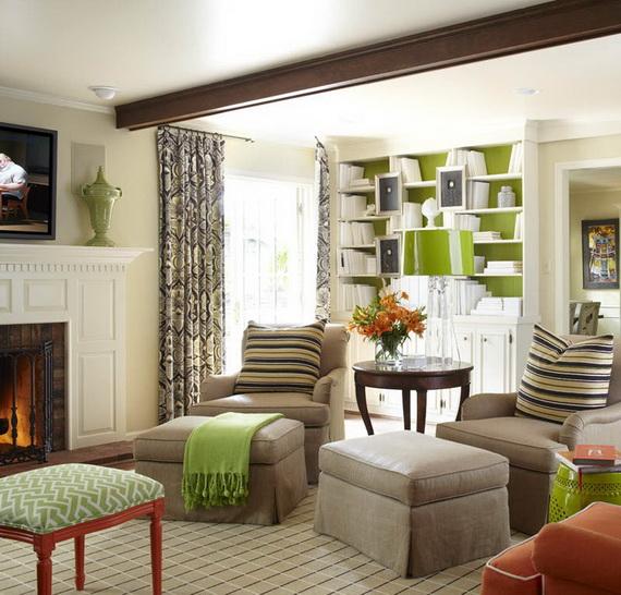 Tobi Fairley Interior Design Inspirations_13