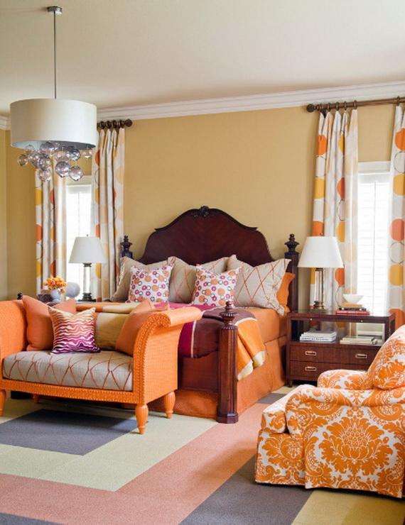 Tobi Fairley Interior Design Inspirations_18