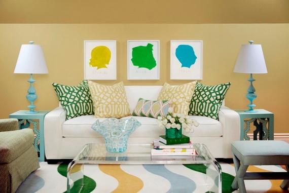Tobi Fairley Interior Design Inspirations_19