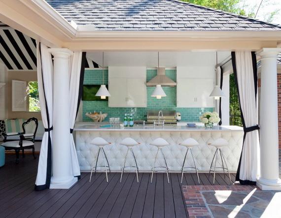 Tobi Fairley Interior Design Inspirations_22