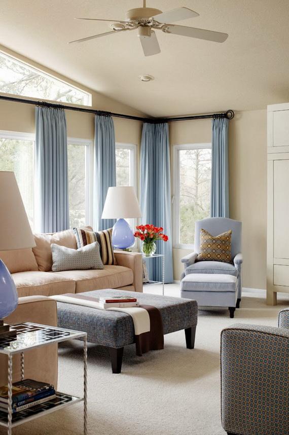 Tobi Fairley Interior Design Inspirations_25