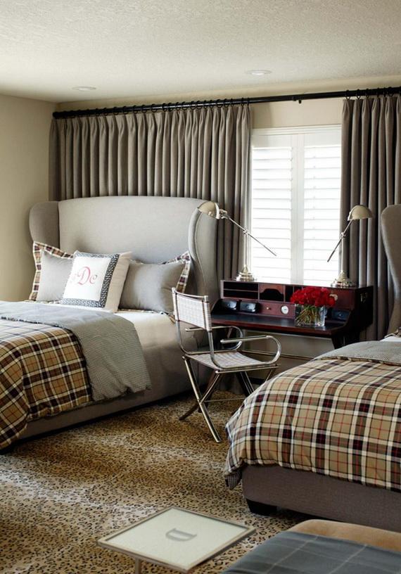 Tobi Fairley Interior Design Inspirations_26