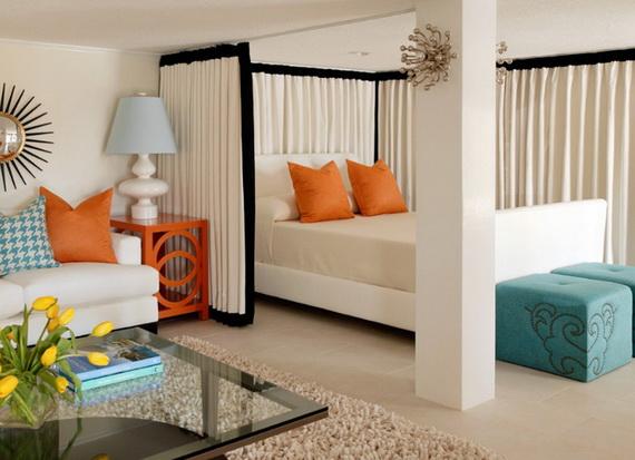 Tobi Fairley Interior Design Inspirations_28