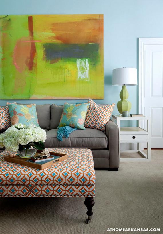 Tobi Fairley Interior Design Inspirations_32