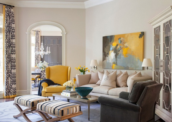 Tobi Fairley Interior Design Inspirations_34