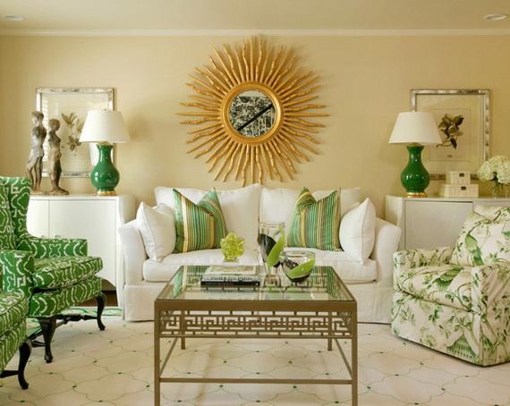 Tobi Fairley Interior Design Inspirations_36