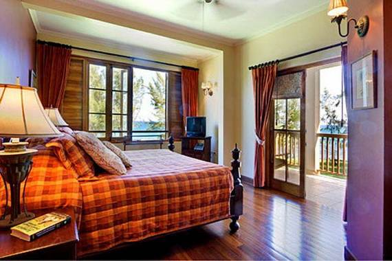 top-family-holiday-villas-fortlands-point-jamaica_012