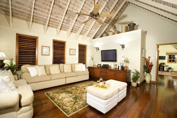 top-family-holiday-villas-fortlands-point-jamaica_020