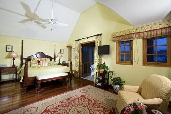 top-family-holiday-villas-fortlands-point-jamaica_023