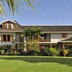 Top Family Holiday Villas: Fortlands Point, Jamaica