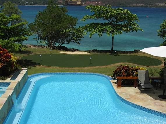 top-family-holiday-villas-fortlands-point-jamaica_039