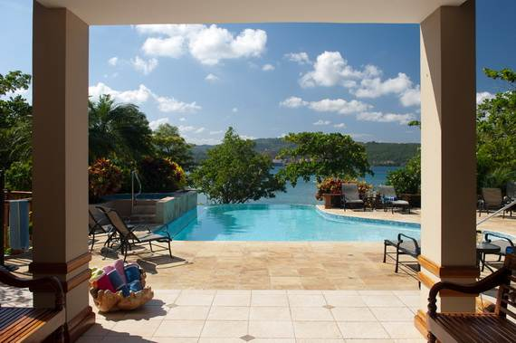 top-family-holiday-villas-fortlands-point-jamaica_041