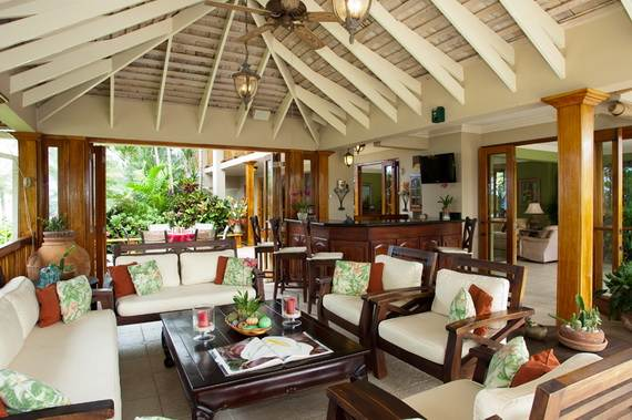 top-family-holiday-villas-fortlands-point-jamaica_047