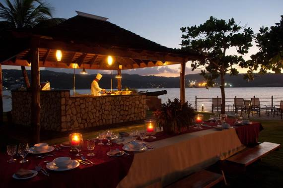 top-family-holiday-villas-fortlands-point-jamaica_068