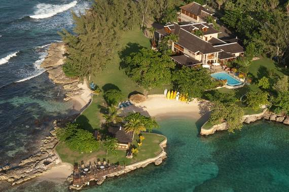 top-family-holiday-villas-fortlands-point-jamaica_072