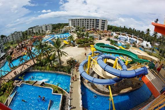 Top-Kids-and-Families-Activities-and-Attractions-in-Phuket-Th