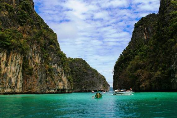 Top-Kids-and-Families-Activities-and-Attractions-in-Phuket-Thailand_11