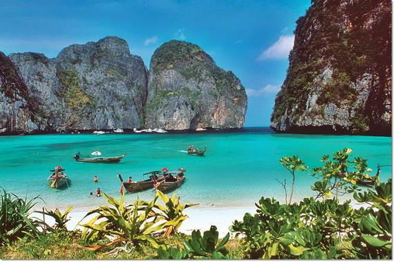 Top-Kids-and-Families-Activities-and-Attractions-in-Phuket-Thailand_21