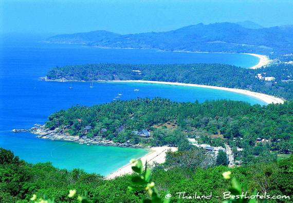 Top-Kids-and-Families-Activities-and-Attractions-in-Phuket-Thailand_3