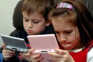 Harmful Effects Of Technology On Children