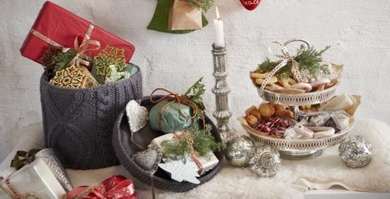 Vintage-Inspired Christmas In Jul (17)