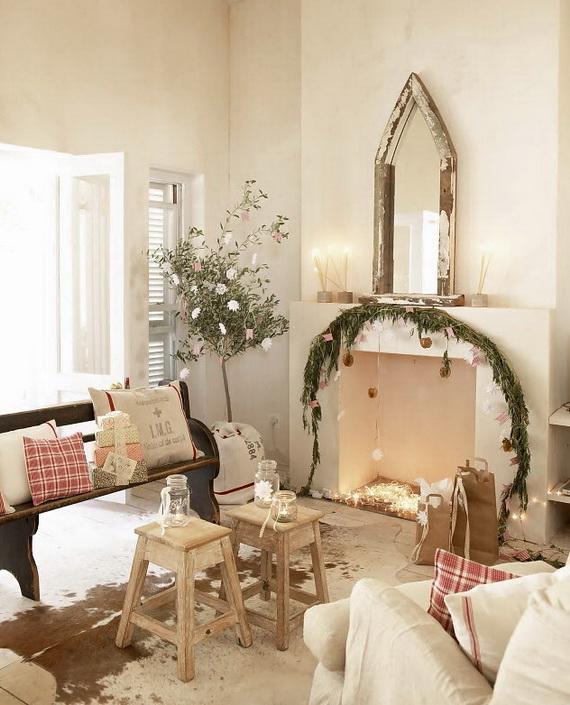 Vintage-Inspired Christmas In Jul (18)