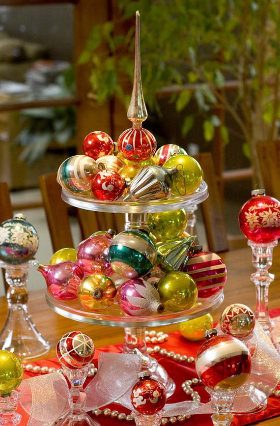 Vintage-Inspired Christmas In Jul (23)