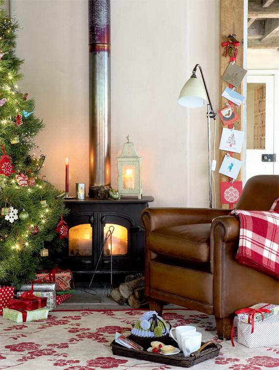 Vintage-Inspired Christmas In Jul (26)